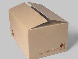 纸箱如果塌了该怎么办?如何度绝?